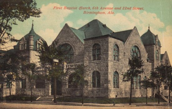 [Image: First_Baptist_Church_historical.jpg]