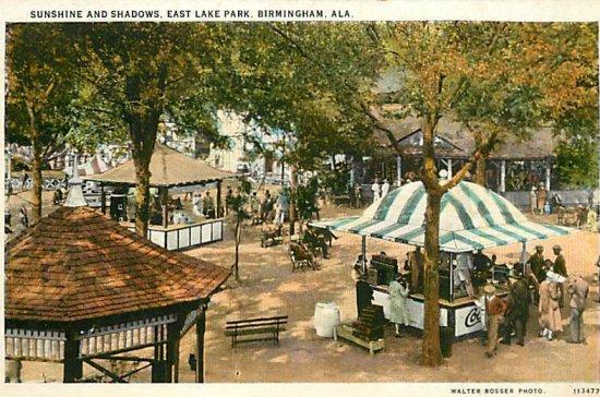 [Image: east_lake_park_1920.jpg]