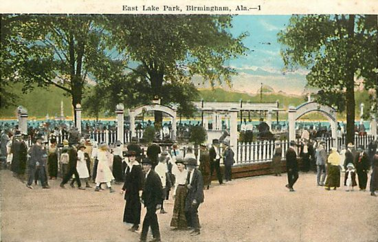 [Image: east_lake_park_1921.jpg]