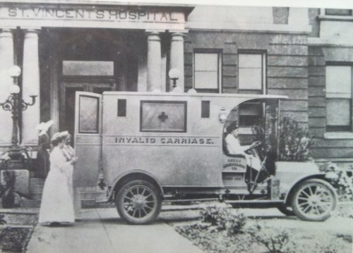 [Image: st_vincent_hospital_old_photo.jpg]
